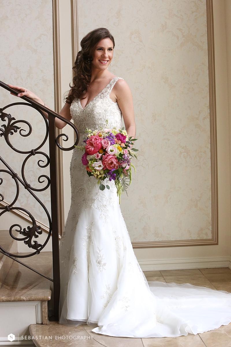 DiStefano_Kovshoff_Aria_Sebastian Photography_CT Wedding Photographer_6054.jpg