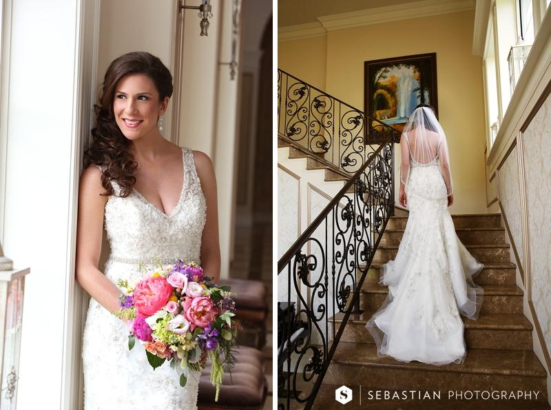 DiStefano_Kovshoff_Aria_Sebastian Photography_CT Wedding Photographer_6055.jpg
