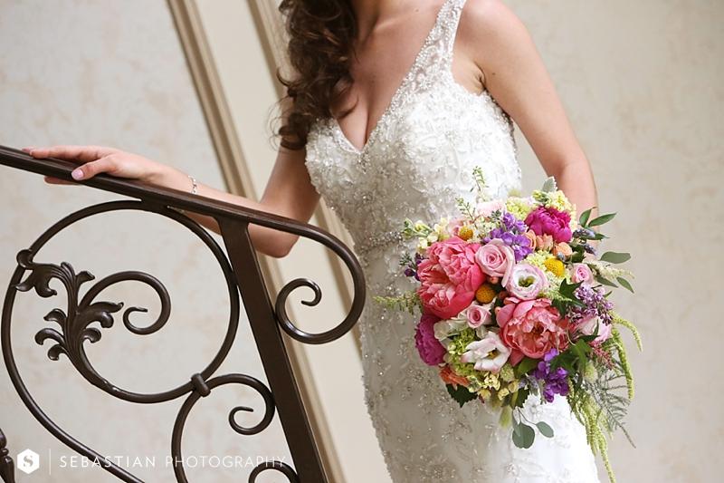 DiStefano_Kovshoff_Aria_Sebastian Photography_CT Wedding Photographer_6056.jpg