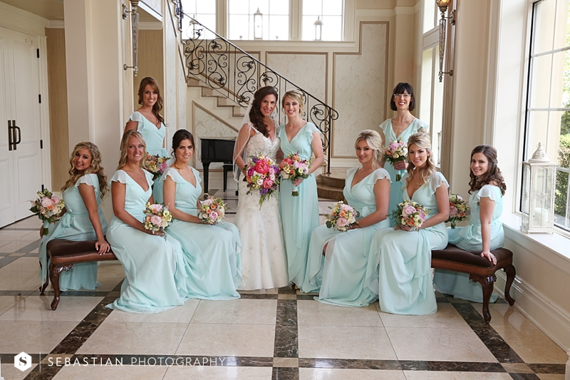 DiStefano_Kovshoff_Aria_Sebastian Photography_CT Wedding Photographer_6057.jpg