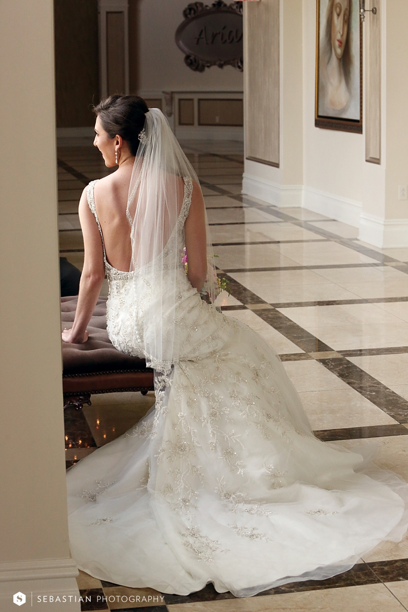 DiStefano_Kovshoff_Aria_Sebastian Photography_CT Wedding Photographer_6058.jpg