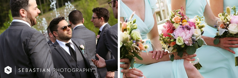 DiStefano_Kovshoff_Aria_Sebastian Photography_CT Wedding Photographer_6059.jpg