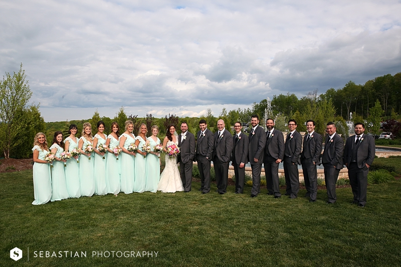 DiStefano_Kovshoff_Aria_Sebastian Photography_CT Wedding Photographer_6060.jpg