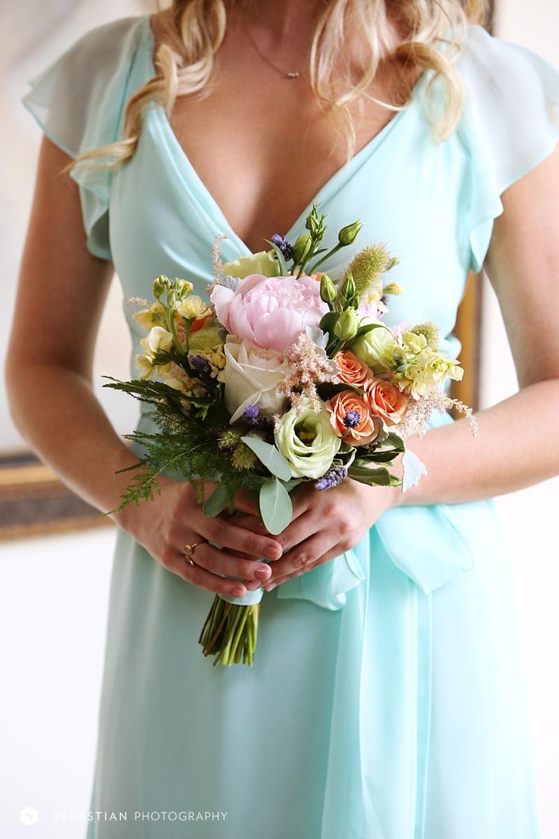 DiStefano_Kovshoff_Aria_Sebastian Photography_CT Wedding Photographer_6061.jpg