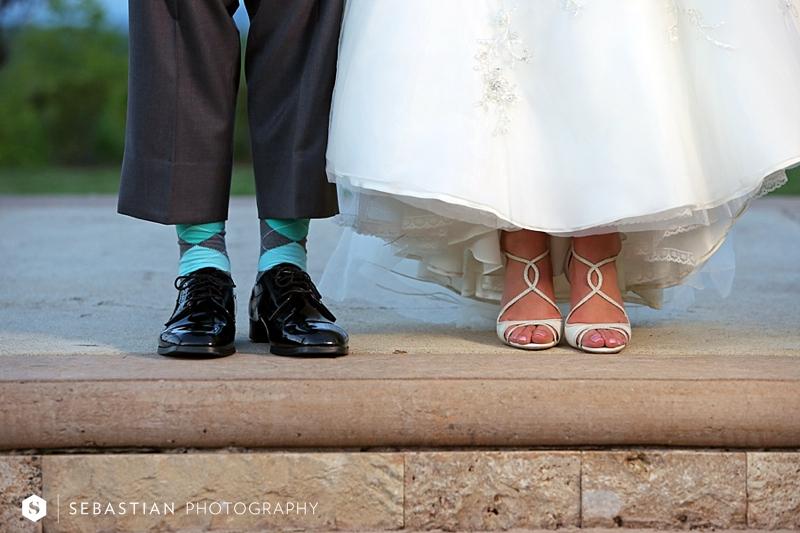 DiStefano_Kovshoff_Aria_Sebastian Photography_CT Wedding Photographer_6062.jpg