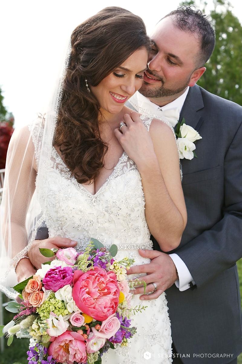 DiStefano_Kovshoff_Aria_Sebastian Photography_CT Wedding Photographer_6063.jpg