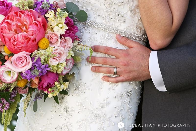 DiStefano_Kovshoff_Aria_Sebastian Photography_CT Wedding Photographer_6064.jpg