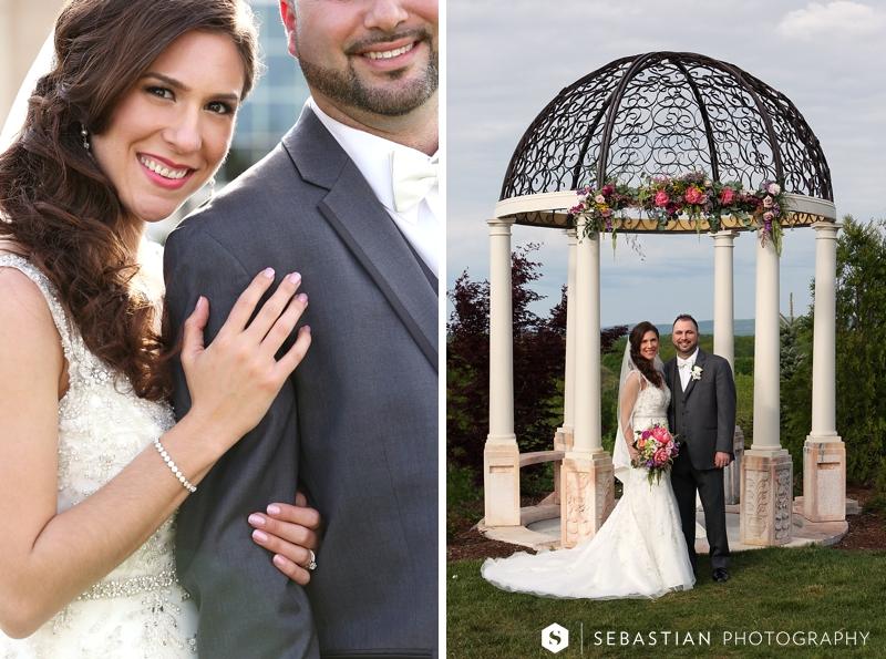 DiStefano_Kovshoff_Aria_Sebastian Photography_CT Wedding Photographer_6065.jpg