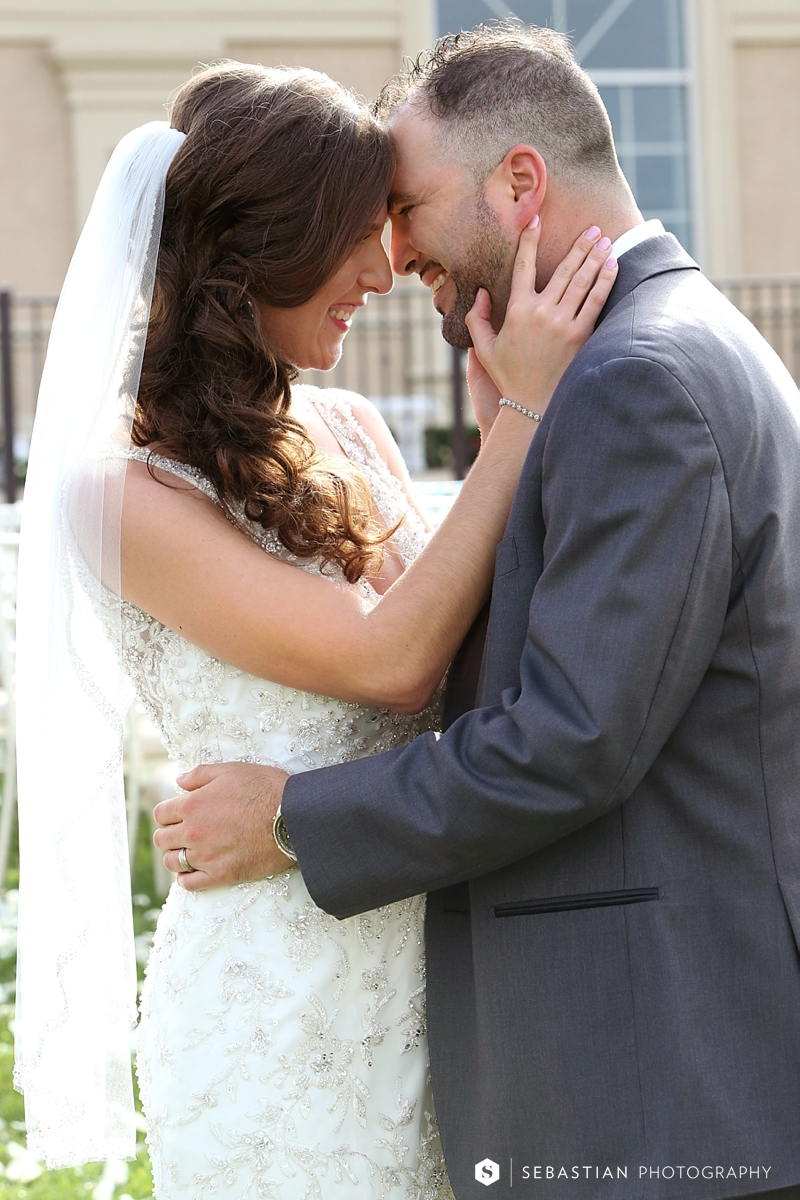 DiStefano_Kovshoff_Aria_Sebastian Photography_CT Wedding Photographer_6066.jpg