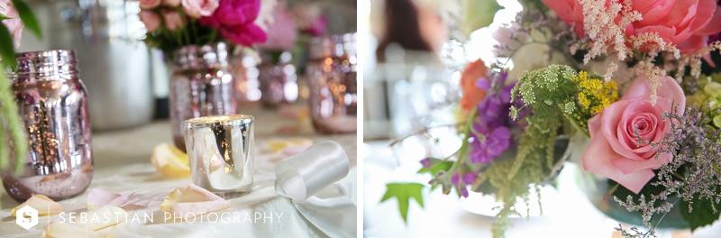 DiStefano_Kovshoff_Aria_Sebastian Photography_CT Wedding Photographer_6069.jpg
