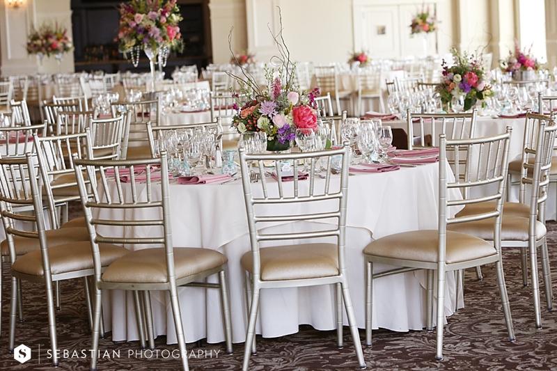 DiStefano_Kovshoff_Aria_Sebastian Photography_CT Wedding Photographer_6070.jpg