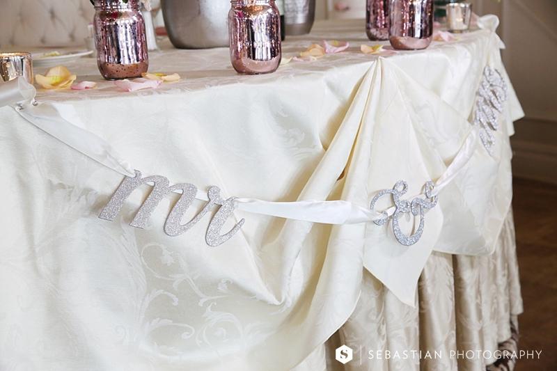 DiStefano_Kovshoff_Aria_Sebastian Photography_CT Wedding Photographer_6072.jpg