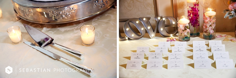 DiStefano_Kovshoff_Aria_Sebastian Photography_CT Wedding Photographer_6073.jpg