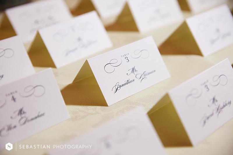 DiStefano_Kovshoff_Aria_Sebastian Photography_CT Wedding Photographer_6074.jpg