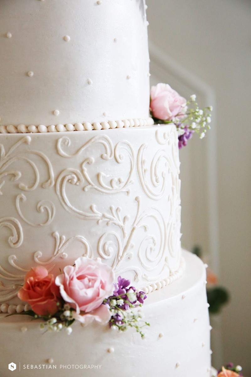 DiStefano_Kovshoff_Aria_Sebastian Photography_CT Wedding Photographer_6075.jpg