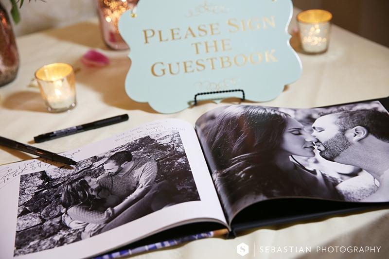 DiStefano_Kovshoff_Aria_Sebastian Photography_CT Wedding Photographer_6076.jpg