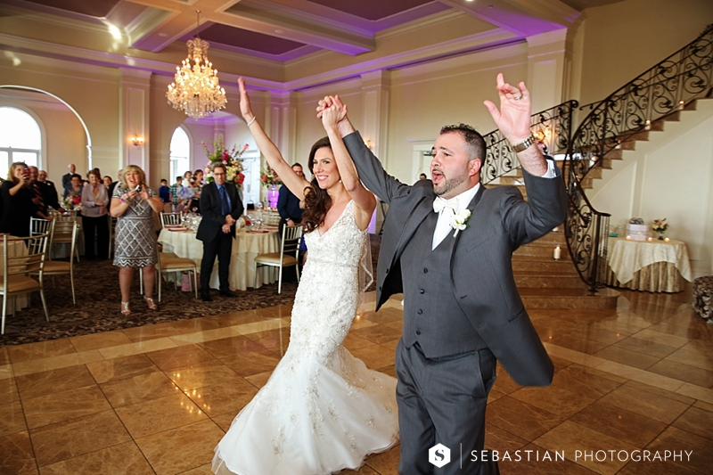 DiStefano_Kovshoff_Aria_Sebastian Photography_CT Wedding Photographer_6077.jpg