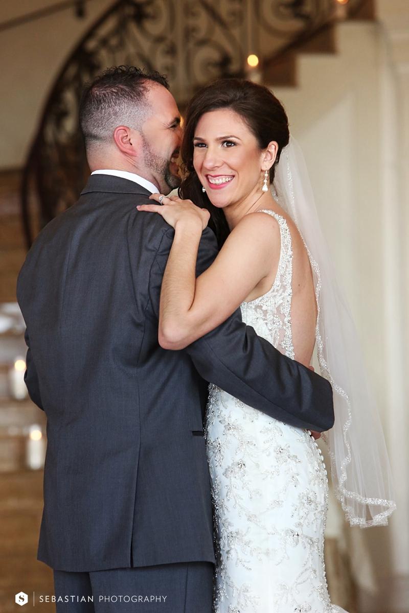 DiStefano_Kovshoff_Aria_Sebastian Photography_CT Wedding Photographer_6078.jpg