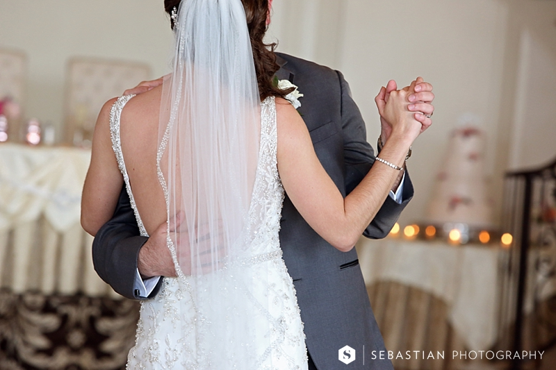 DiStefano_Kovshoff_Aria_Sebastian Photography_CT Wedding Photographer_6079.jpg