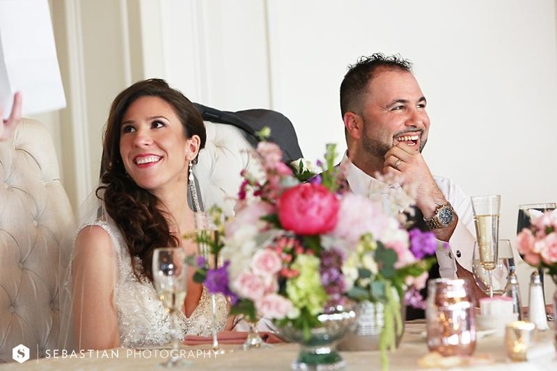 DiStefano_Kovshoff_Aria_Sebastian Photography_CT Wedding Photographer_6080.jpg