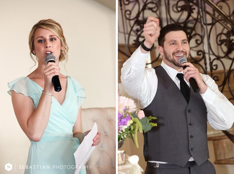 DiStefano_Kovshoff_Aria_Sebastian Photography_CT Wedding Photographer_6081.jpg
