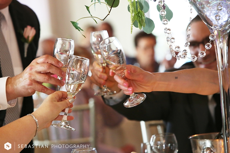 DiStefano_Kovshoff_Aria_Sebastian Photography_CT Wedding Photographer_6082.jpg