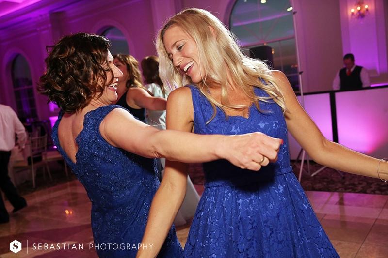 DiStefano_Kovshoff_Aria_Sebastian Photography_CT Wedding Photographer_6086.jpg
