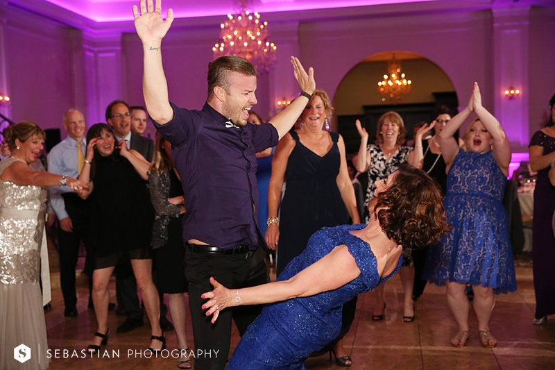 DiStefano_Kovshoff_Aria_Sebastian Photography_CT Wedding Photographer_6088.jpg