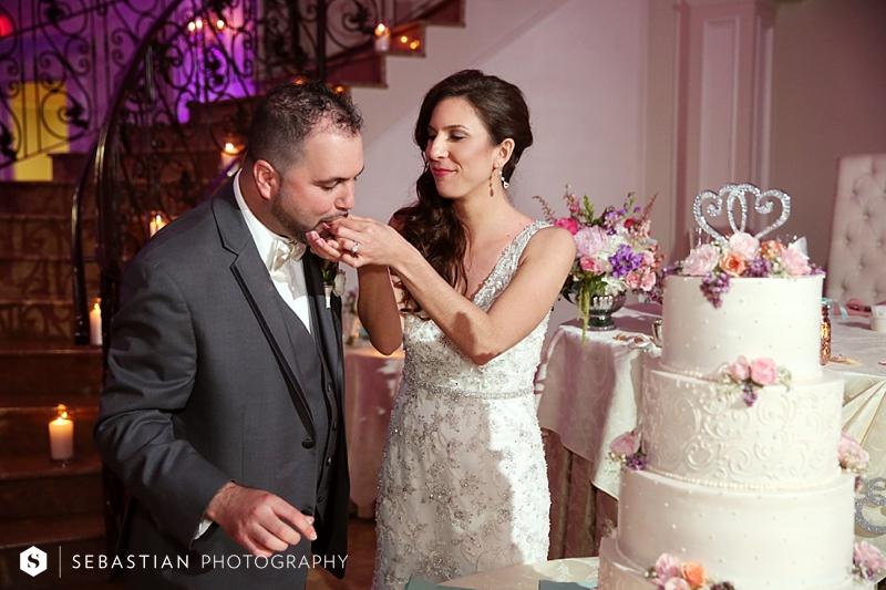 DiStefano_Kovshoff_Aria_Sebastian Photography_CT Wedding Photographer_6089.jpg