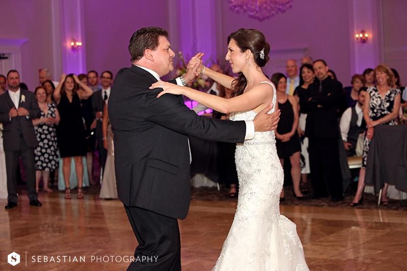 DiStefano_Kovshoff_Aria_Sebastian Photography_CT Wedding Photographer_6090.jpg