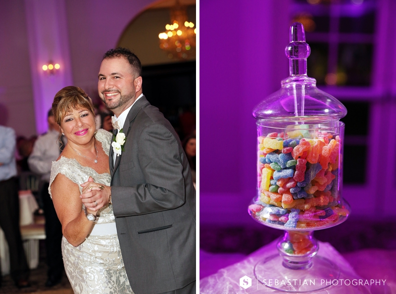 DiStefano_Kovshoff_Aria_Sebastian Photography_CT Wedding Photographer_6092.jpg