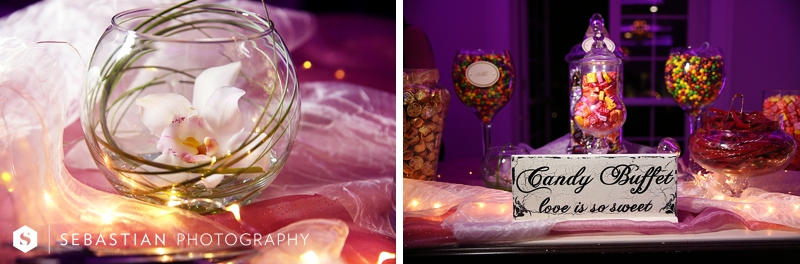 DiStefano_Kovshoff_Aria_Sebastian Photography_CT Wedding Photographer_6093.jpg