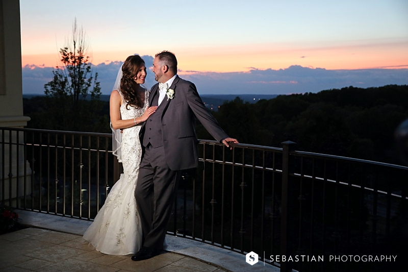 DiStefano_Kovshoff_Aria_Sebastian Photography_CT Wedding Photographer_6097.jpg