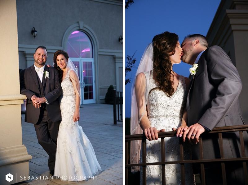 DiStefano_Kovshoff_Aria_Sebastian Photography_CT Wedding Photographer_6098.jpg