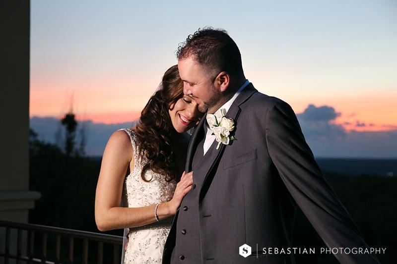 DiStefano_Kovshoff_Aria_Sebastian Photography_CT Wedding Photographer_6099.jpg