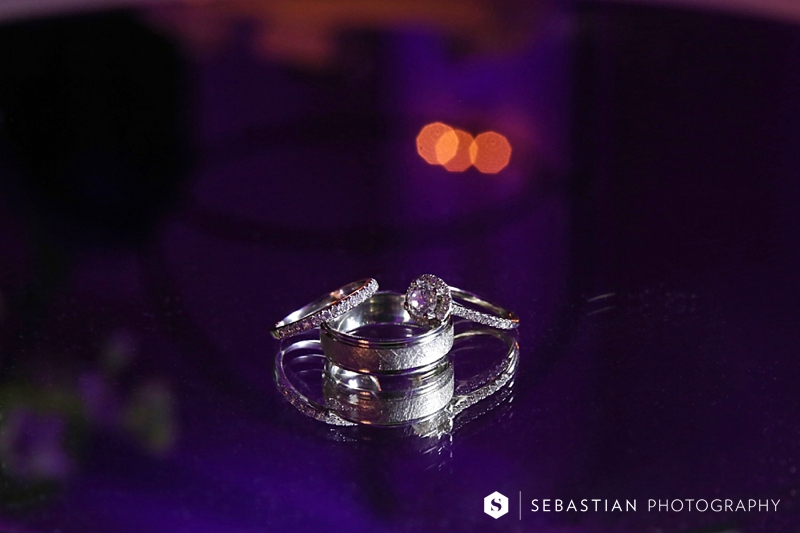 DiStefano_Kovshoff_Aria_Sebastian Photography_CT Wedding Photographer_6100.jpg