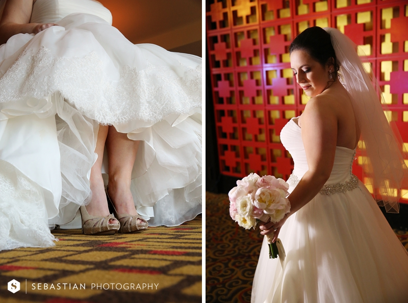 Sebastian Photography_CT Wedding Photographer_Lake of Isles_Purple wedding_Outdoor wedding_Foxwoods_1013.jpg