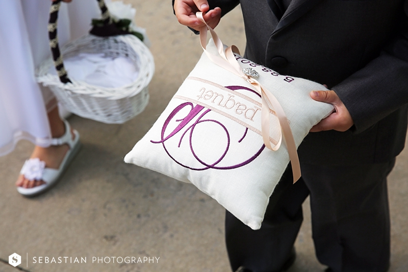 Sebastian Photography_Lake of Isles_Purple wedding_Outdoor wedding_Foxwoods_8021.jpg
