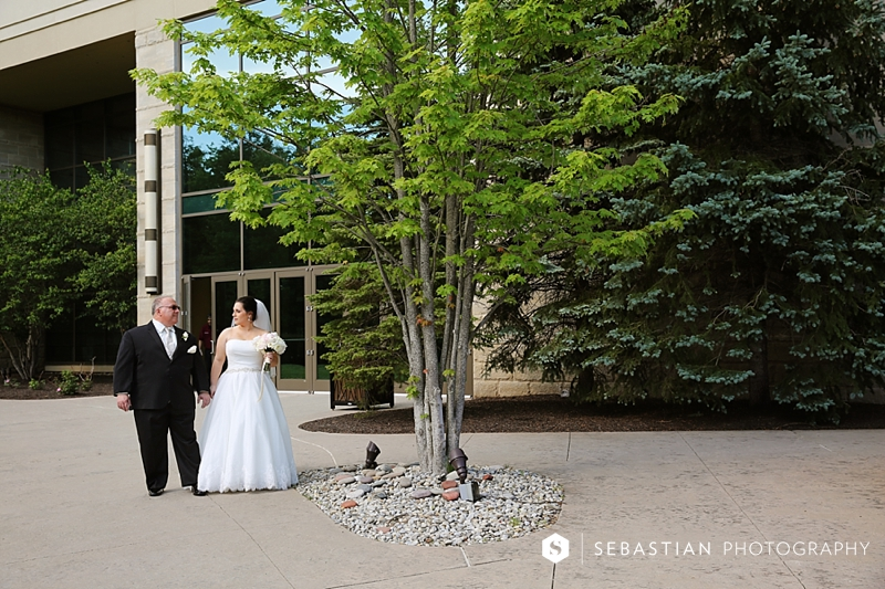 Sebastian Photography_Lake of Isles_Purple wedding_Outdoor wedding_Foxwoods_8023.jpg
