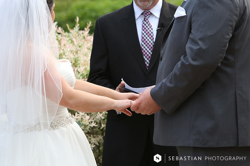 Sebastian Photography_Lake of Isles_Purple wedding_Outdoor wedding_Foxwoods_8025.jpg