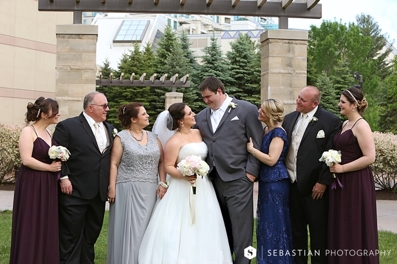 Sebastian Photography_Lake of Isles_Purple wedding_Outdoor wedding_Foxwoods_8030.jpg