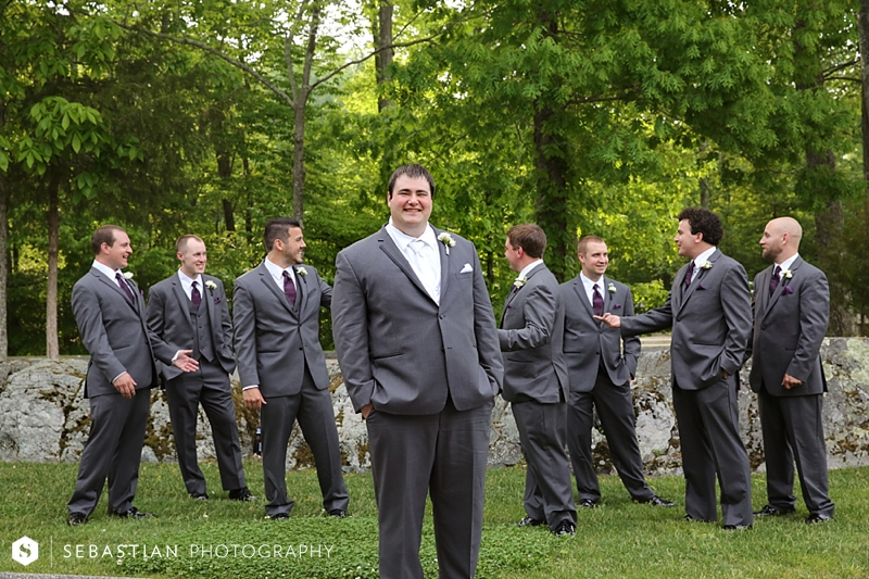Sebastian Photography_Lake of Isles_Purple wedding_Outdoor wedding_Foxwoods_8034.jpg