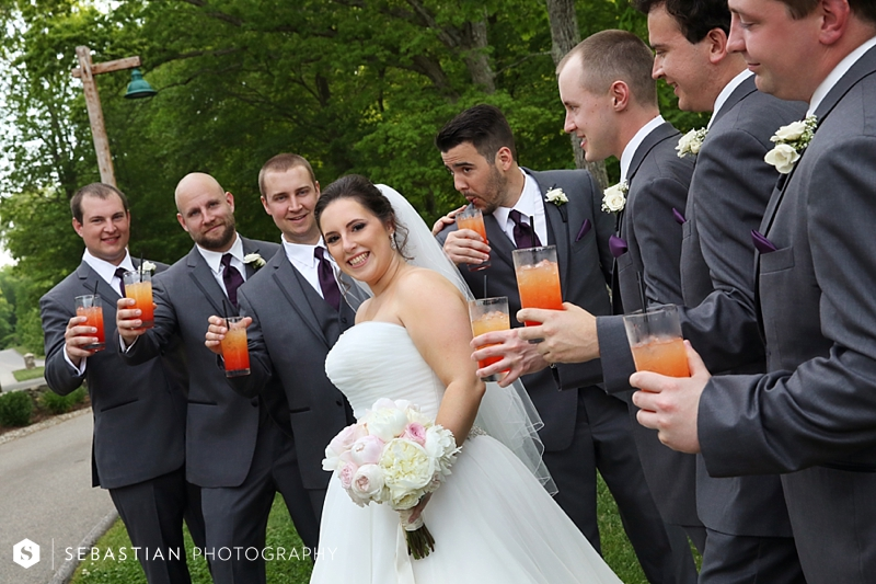 Sebastian Photography_Lake of Isles_Purple wedding_Outdoor wedding_Foxwoods_8037.jpg