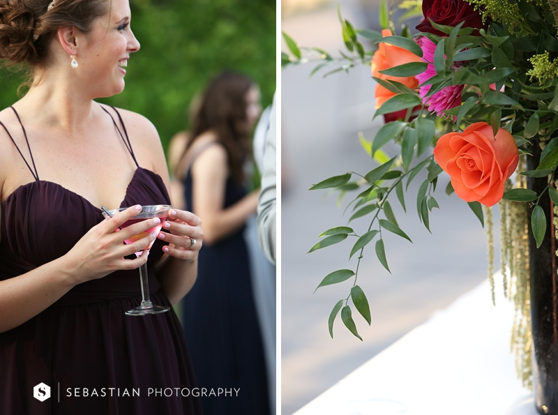 Sebastian Photography_Lake of Isles_Purple wedding_Outdoor wedding_Foxwoods_8040.jpg