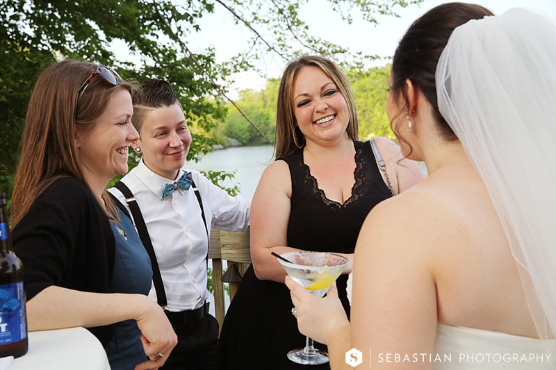 Sebastian Photography_Lake of Isles_Purple wedding_Outdoor wedding_Foxwoods_8043.jpg