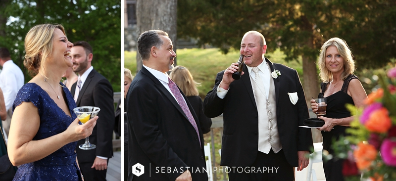 Sebastian Photography_Lake of Isles_Purple wedding_Outdoor wedding_Foxwoods_8047.jpg