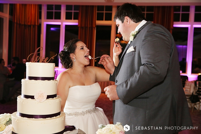 Sebastian Photography_Lake of Isles_Purple wedding_Outdoor wedding_Foxwoods_8062.jpg