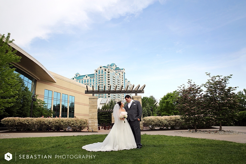 Sebastian Photography_Lake of Isles_Purple wedding_Outdoor wedding_Foxwoods_8031.jpg