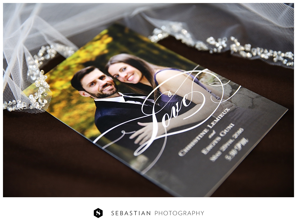 Sebastian Photography_CT Wedding Photography_A Villa Louisa_1005