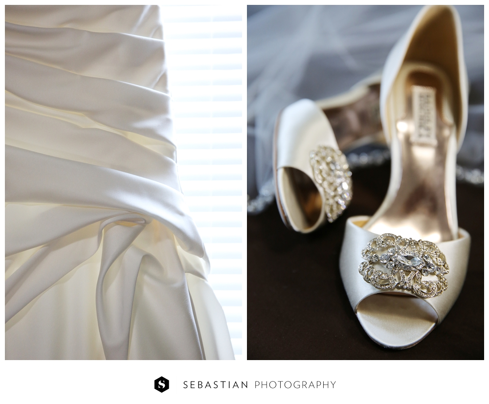 Sebastian Photography_CT Wedding Photography_A Villa Louisa_1003